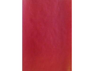 Håndrulle rød miljø 110cm x50m