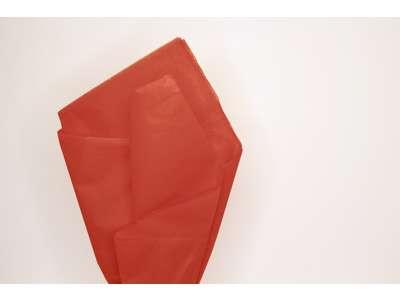 Silkepapir nr.5 Orange