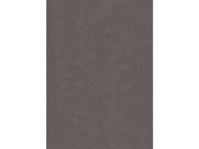 Håndrulle grå miljø 110cm x 50 meter