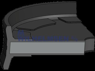 Profile STE801