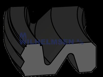 Profile STE803