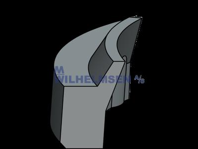 Profil SKR206
