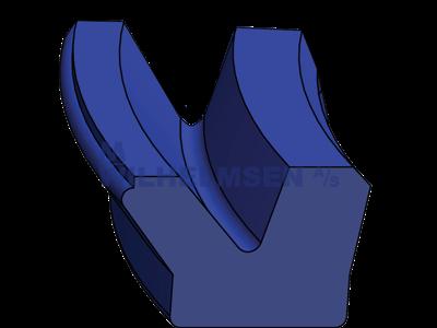 Profile STE807