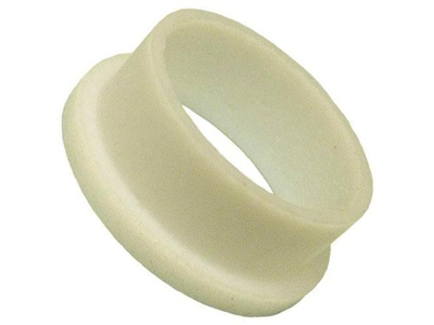 Kemppi ISOLATIONSRING MT18,25 PMT25