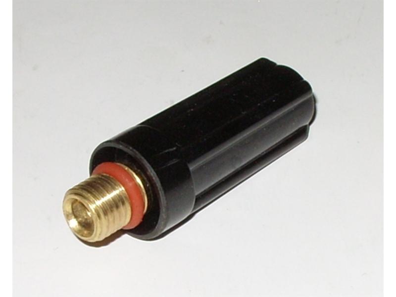 Kontaktdyser / Elektrodeholder