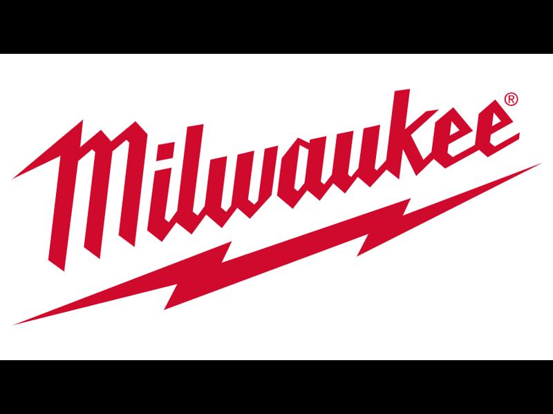 Milwaukee 230 v maskiner