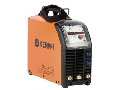 KEMPPI MASTERTIG MLS 2300 ACDC