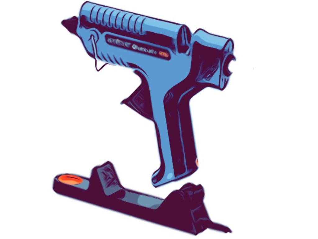 Øvrigt el-værktøj