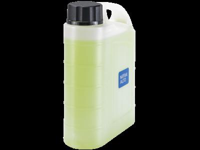 Nilfisk Flaske t/rengøringsmiddel 2,5 liter