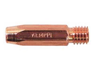 KEMPPI KONTAKTDYSE 1,0 M8