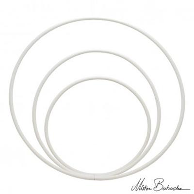 HULA HOOP RING 57 cm.