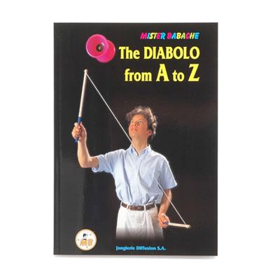 DIABOLO A-Z