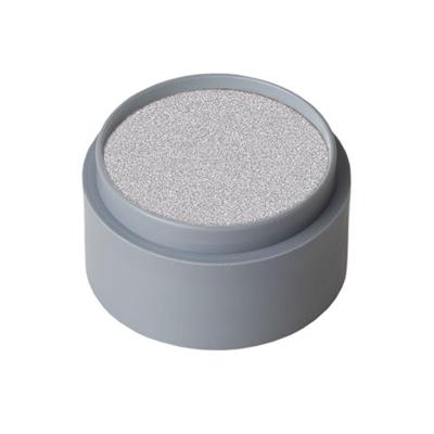 GRIMAS VANDSMINKE 15 ml. - guld & sølv