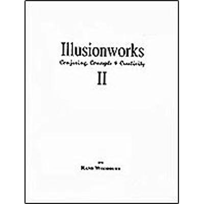 ILLUSIONWORKS 2