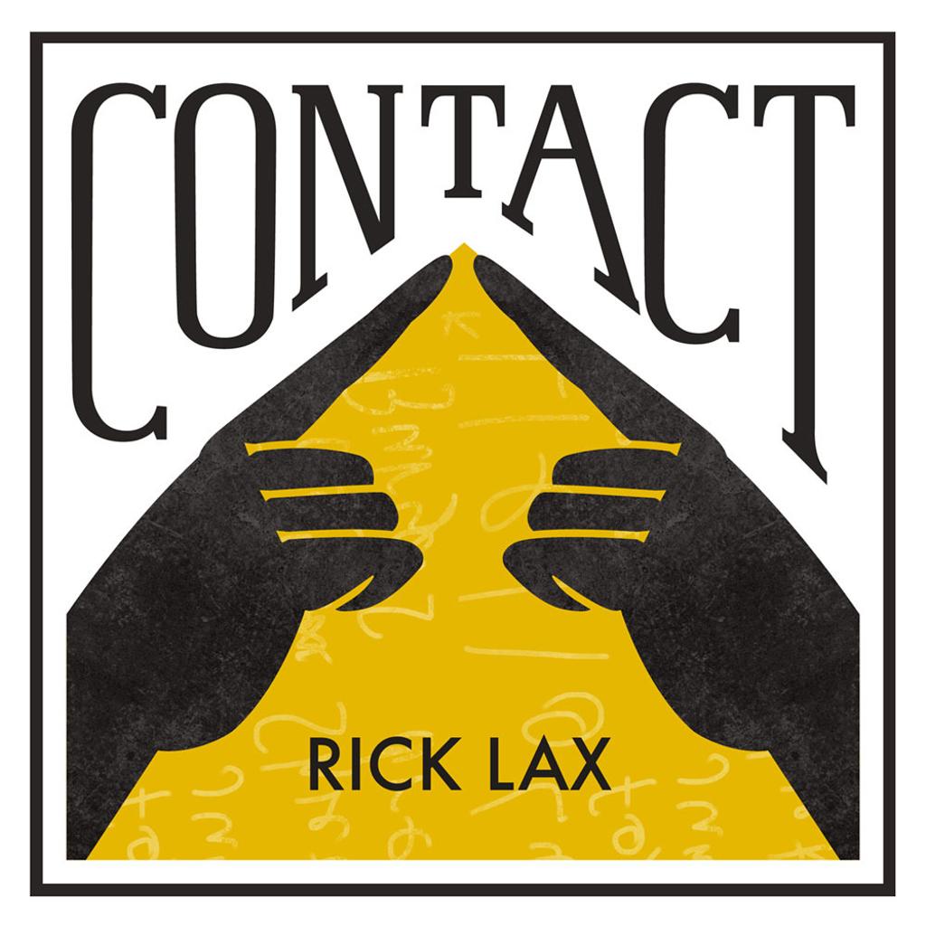 CONTACT - Rick Lax