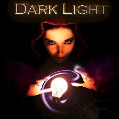 DARK LIGHT - Marc Antoine