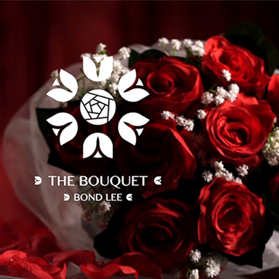 THE BOUQUET - Bond Lee