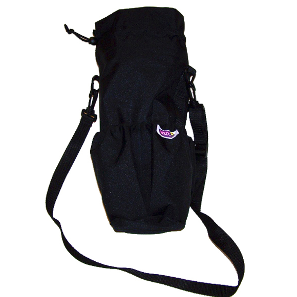 BALLOON BUSKING BAG - small