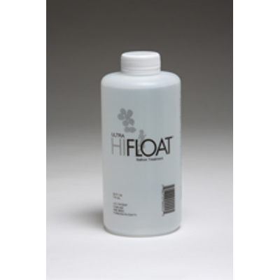 ULTRA HI-FLOAT 710 ml.