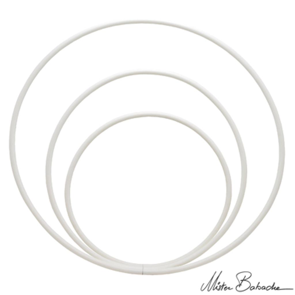 HULA HOOP RING 92 cm.