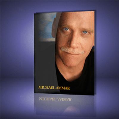 MICHAEL AMMAR LECTURE NOTES