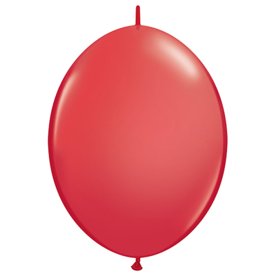 "QUALATEX QUICKLINK BALLOONS 12"" - 50 stk"