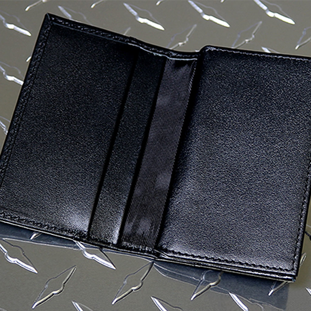 ANOTHER F**KING WALLET - Wayne Dobson