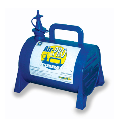 AIR PRO INFLATOR - Conwin
