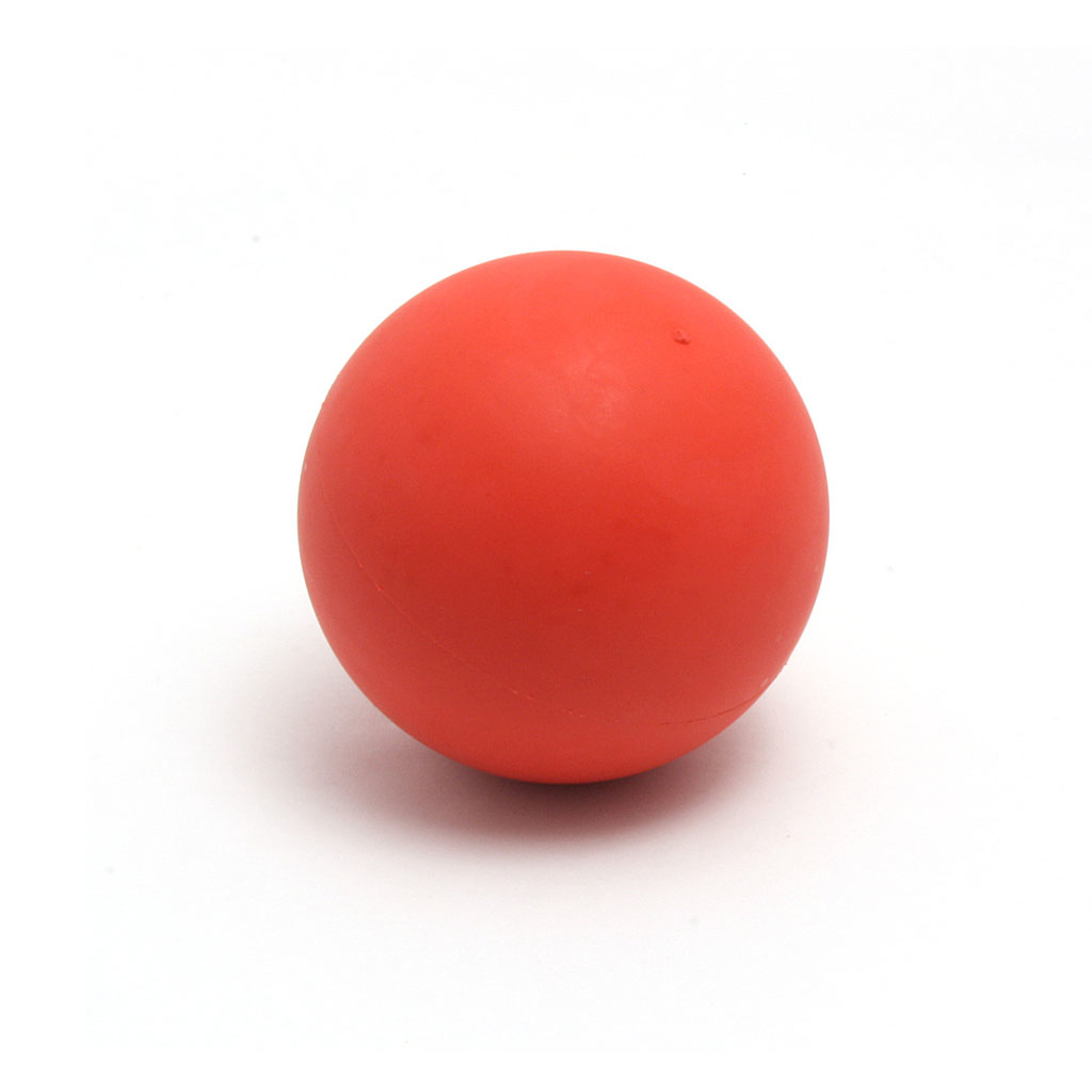 G-FORCE BOUNCING BALL 65 mm.