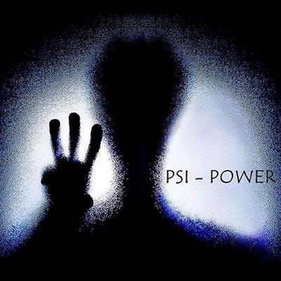 PSI POWER - Secret Factory