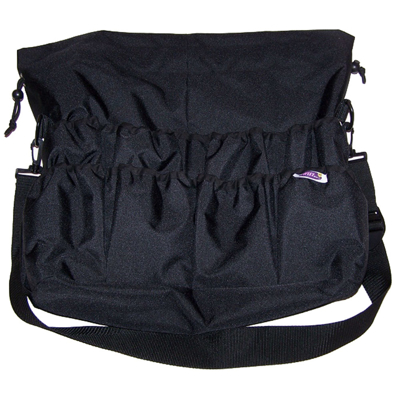 BALLOON BUSKING BAG - large