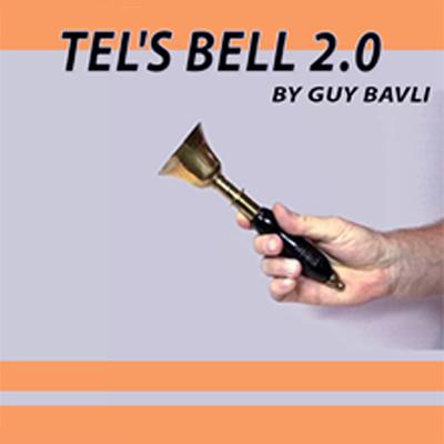 TELL'S BELL 2.0
