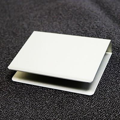 CLASSIC CARD CLIP - Dan & Dave