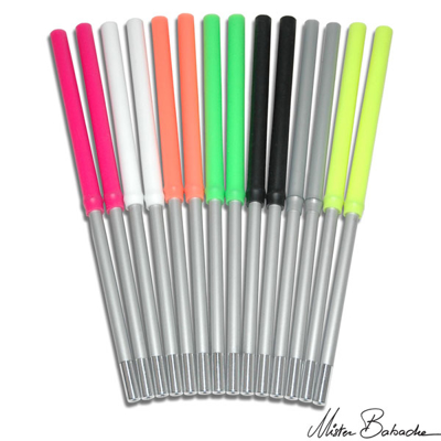 STICKS XTREME COLOR - Mr. Babache