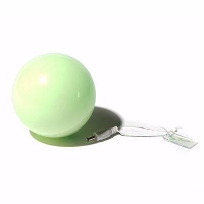 LUMINOUS BALL - 80 mm