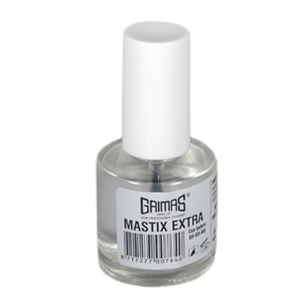 MASTIX EXTRA - 10 ml.