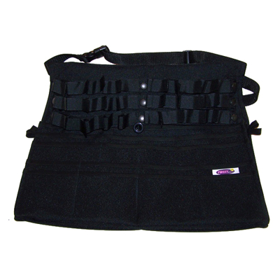 EASY LOAD DELUXE APRON