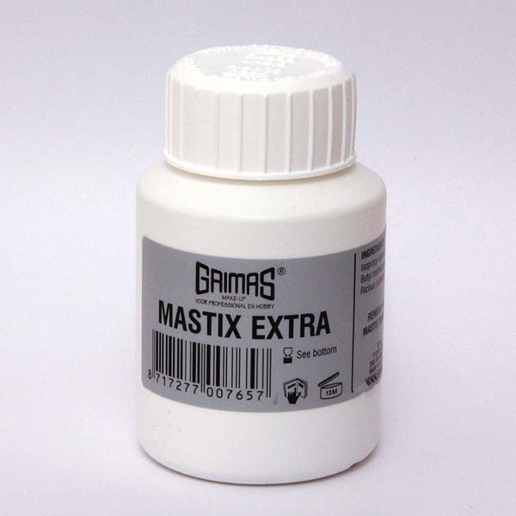 MASTIX EXTRA - 100 ml.
