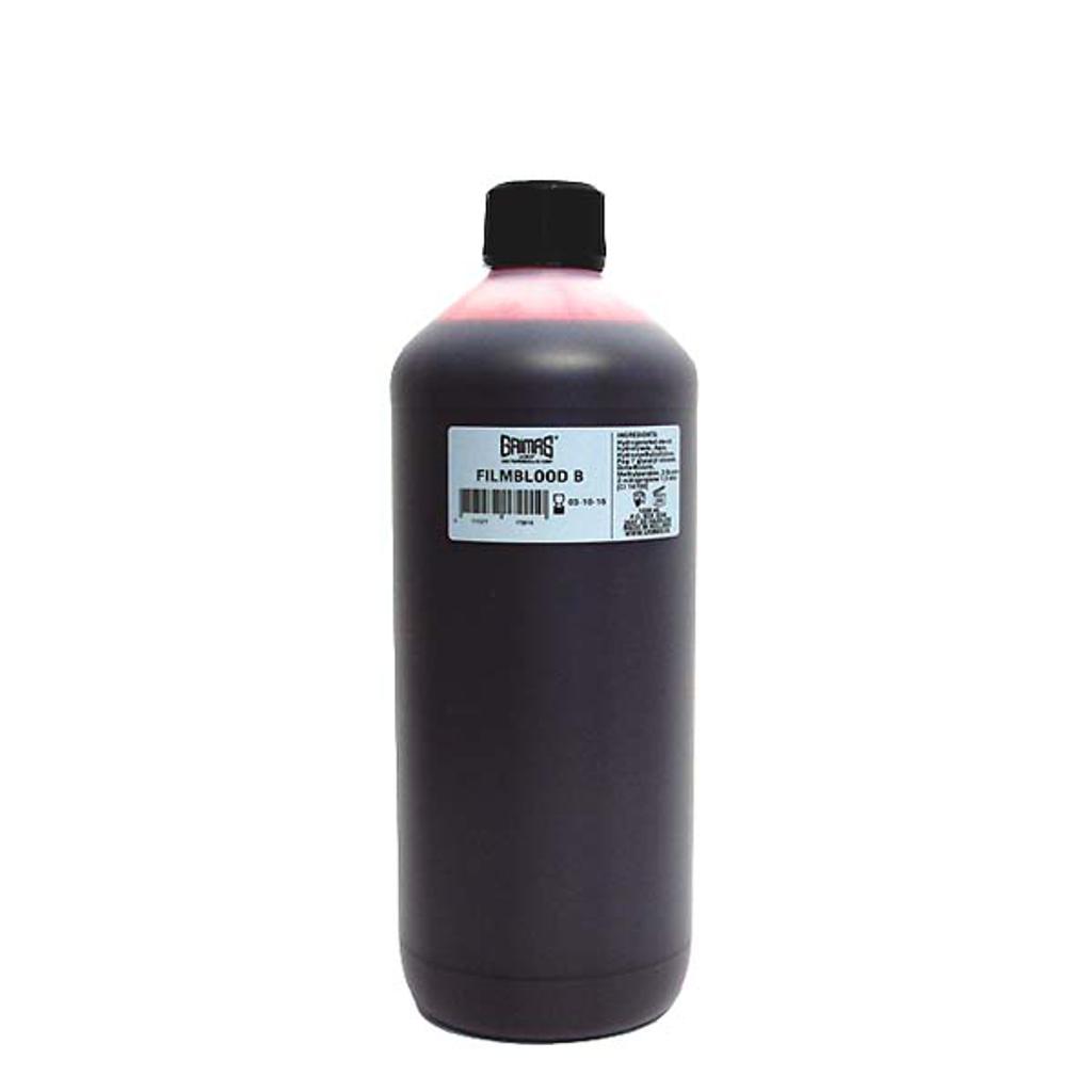 GRIMAS FILM-BLOD 500 ml.