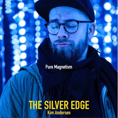 THE SILVER EDGE PACKAGE - Kim Andersen