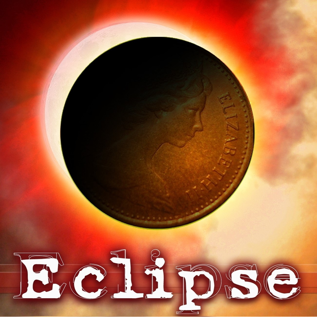 ECLIPSE - Christopher Taylor
