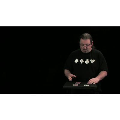 UTOPIA - Dani DaOrtiz