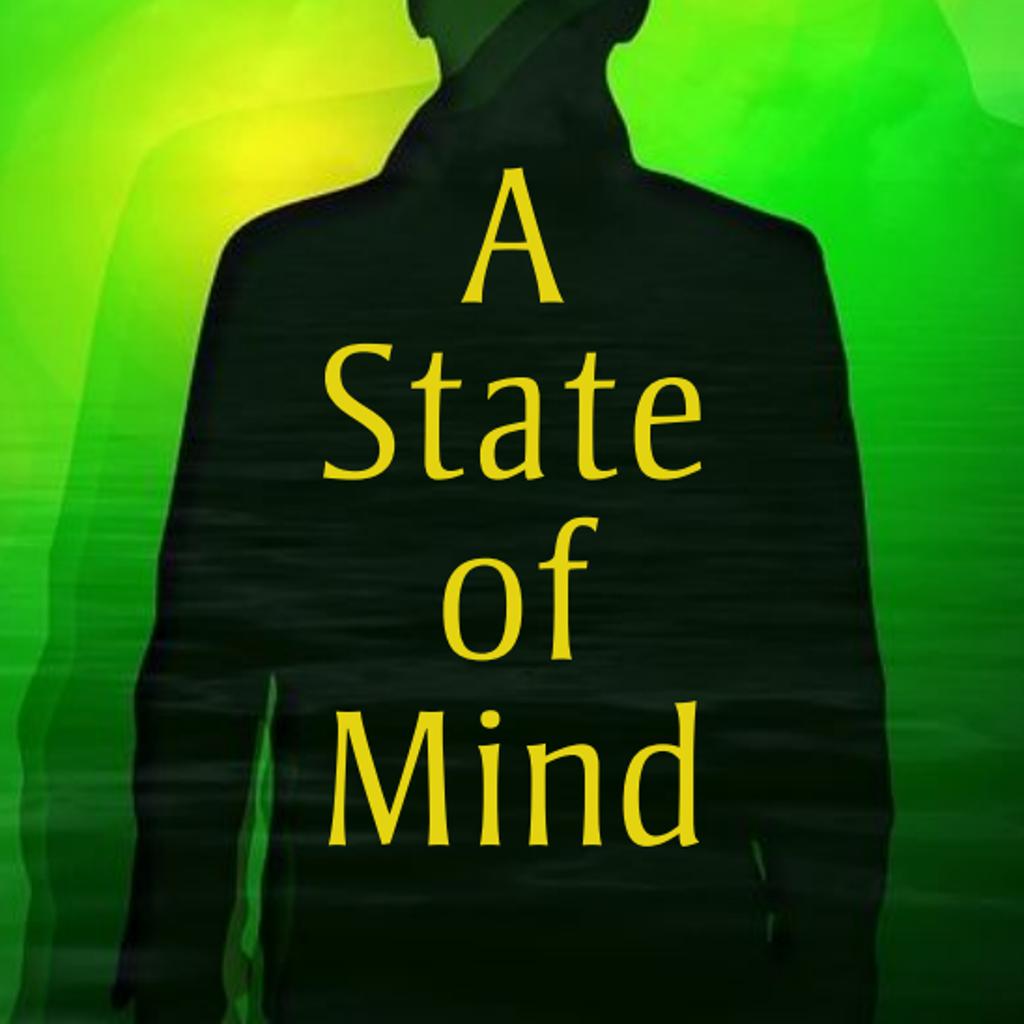 STATE OF MIND - Dennis Hermanzo