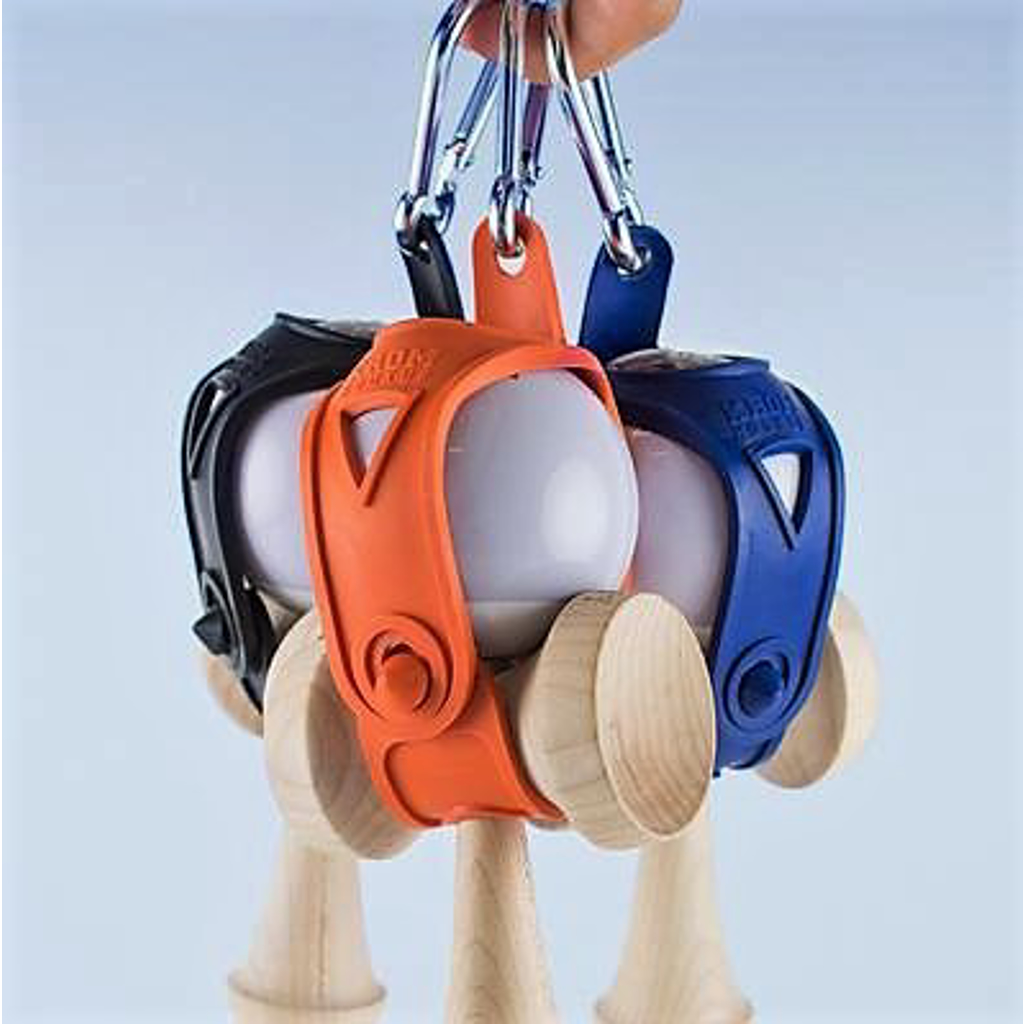 KROM KENDAMA HOLDER