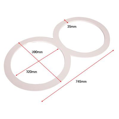 OPTICAL CONTACT RING