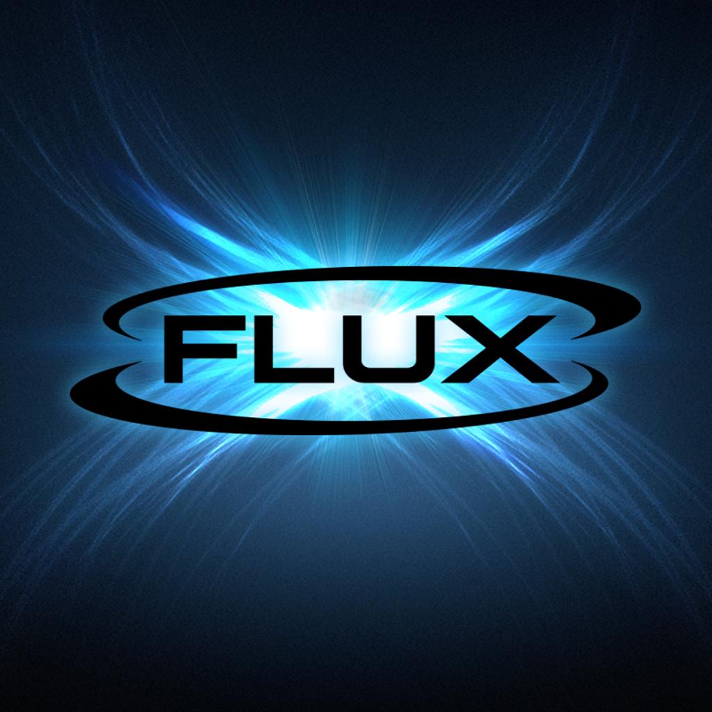 FLUX - Craig Filicetti & ProMystic