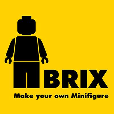 BRIX - Mr. Pearl & Arcana