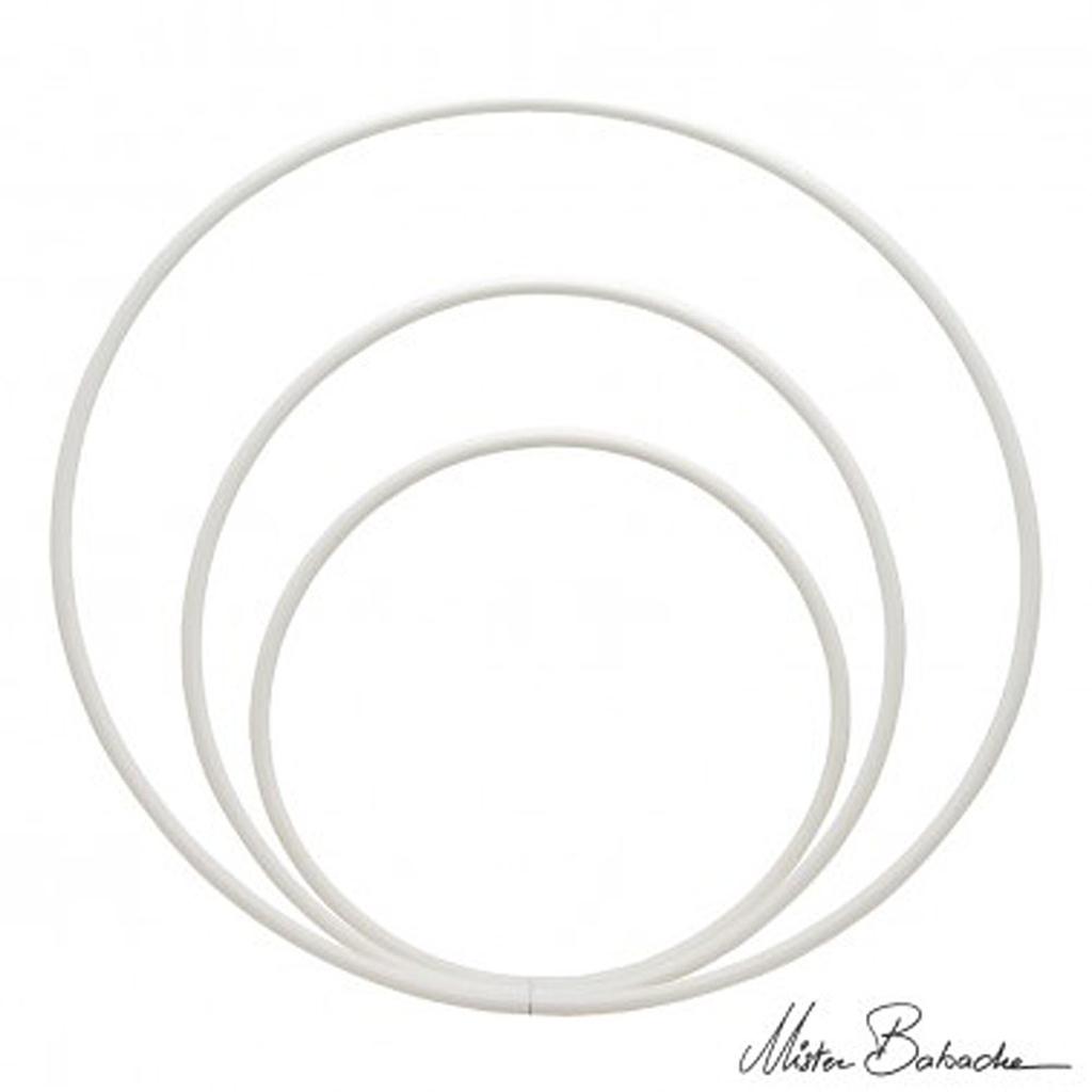 HULA HOOP RING 70 cm.