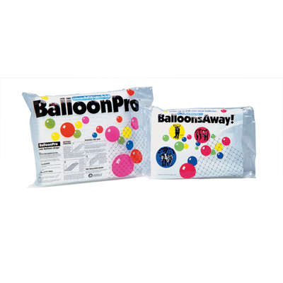 BALLOON DROP NET (1300)