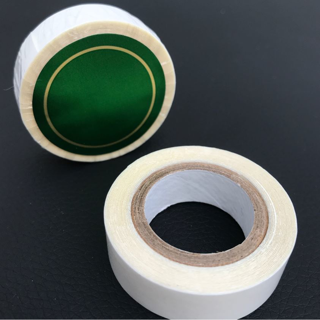 PROKNOWS® SUPER STICK TAPE
